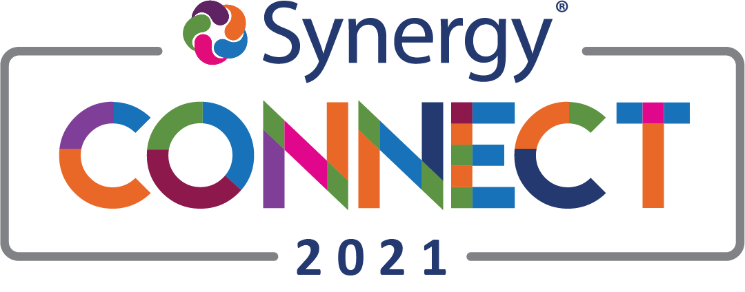 Synergy Connect logo 2021